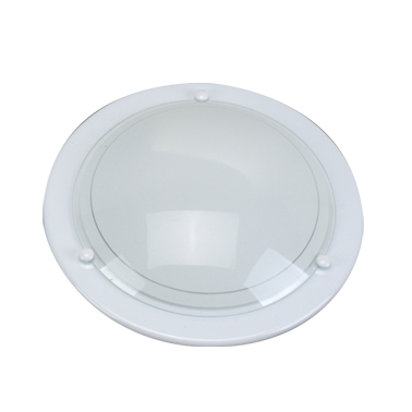 150/30 Ceiling Light