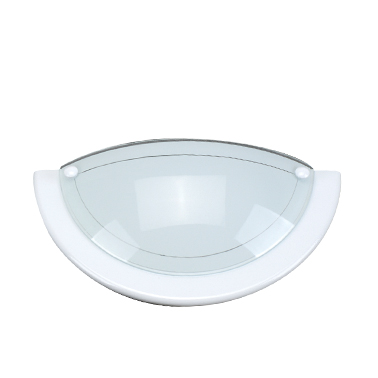 150/Α Ceiling Light