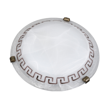 151/30 Ceiling Light